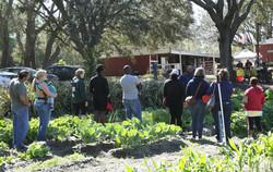 Zion Farms & Market-06