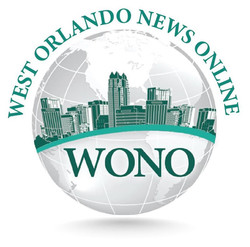 WONO-logo-green