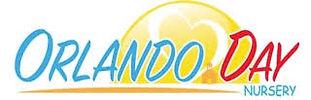 Orlando-Day-Logo-1X.jpg