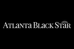 atlanta-black-star-blk-logo