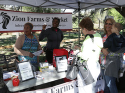 Zion Farms & Market-02