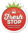 Fresh-Stop-Logo.jpg