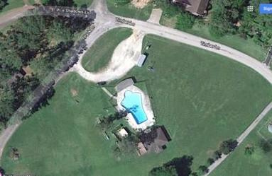 Coldspring Terrace Pool.jpg
