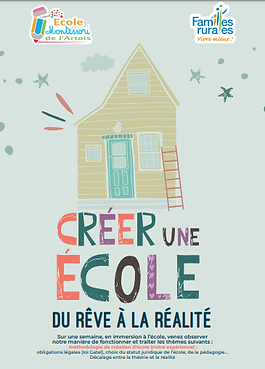 flyer_porteurs_projets_creer_ecole.png