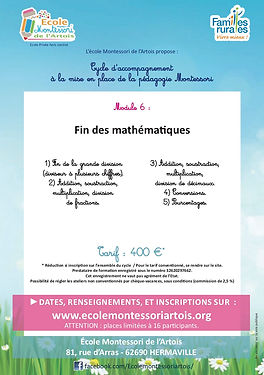Module6_flyer-formation-maths.jpg