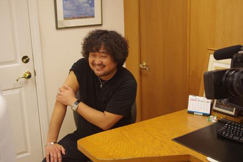 葉加瀬さん予防接種03