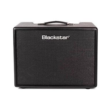 BLACKSTAR Combo Artist 15 - 15W