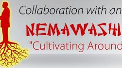 você sabe o que é NEMAWASHI???