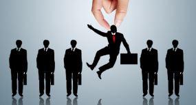 Escolher novo lider, Way lean negocios