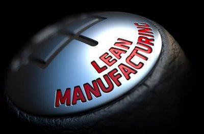 Lean Manufacturing - Conhecimento e inovação