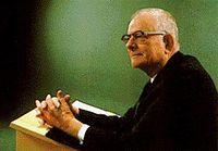 Edwards Deming, Lean manufacturing, sistema de qualidade , 14 principios, conhecimento