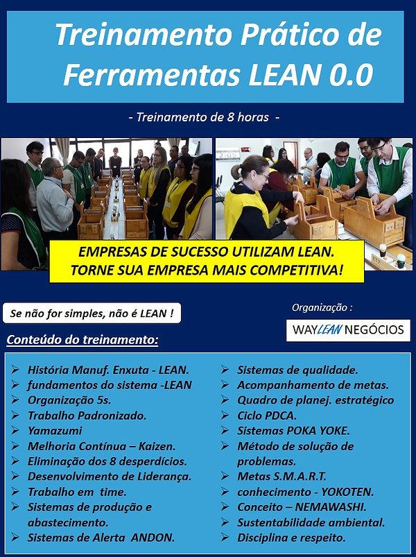Facebook_-_Divulgação_TREINAMENTO.jpg