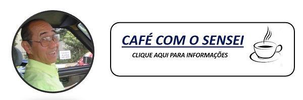 Informações.JPG
