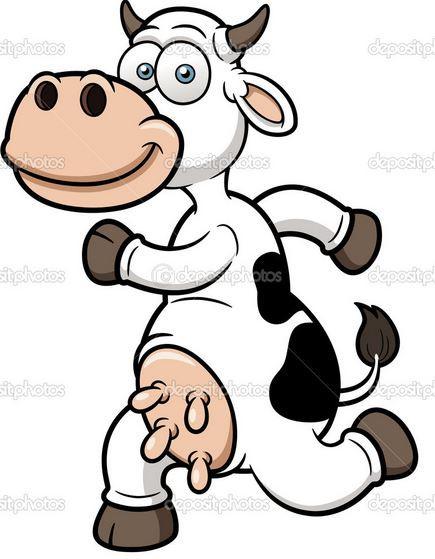 Sistema milk run, way lean negócios, Lean manufacturing, logistica