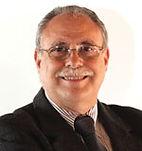 Sergio Caracciolo , Diretor executivo, Lean Manufacturing, gestão do conhecimento Lean, General Motors do Brasil