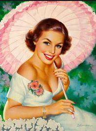Dia da mulher - way lean negócios, 8 de março