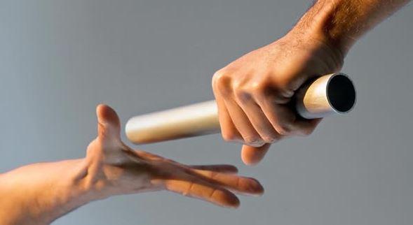 way lean negocios - Transição de cargos em um ambiente Lean