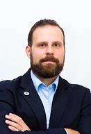 Ronaldo Caracciolo , Diretor de Negócios da Way Lean Negócios, Lean Manufacturing, gestão do conhecimento