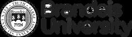 Brandeis_logo_edited.png