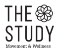 TheStudyBlended_PrimaryLogo.png