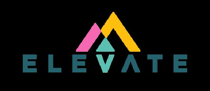 Elevate_logo_4Col-Full.png
