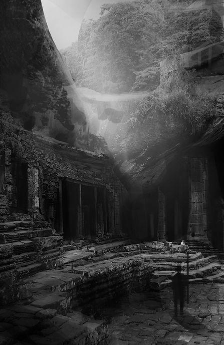 bocetos templo selva4.jpg