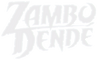 logo%20zambo%20blanco_edited.png