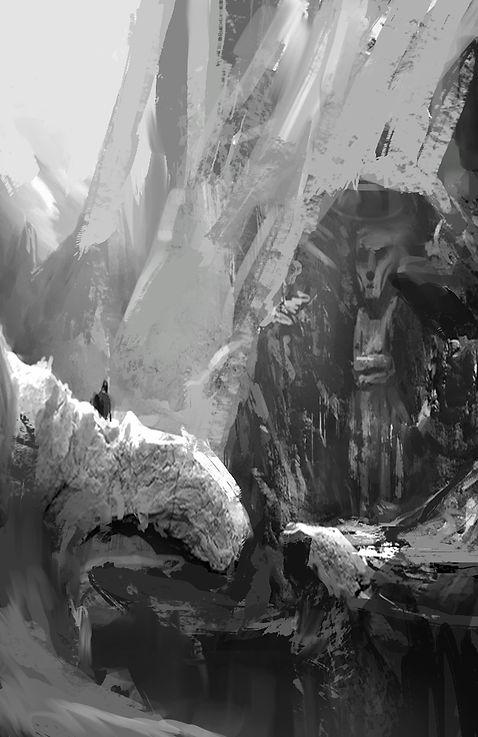 bocetos_Montaña_de_hielo3.jpg
