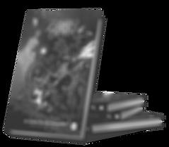 Llibros%2520publicidad%25202%2520_edited