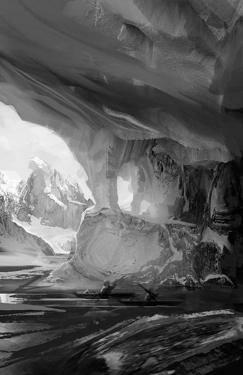 bocetos_Montaña_de_hielo4.jpg