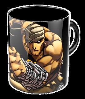 mug.196.png