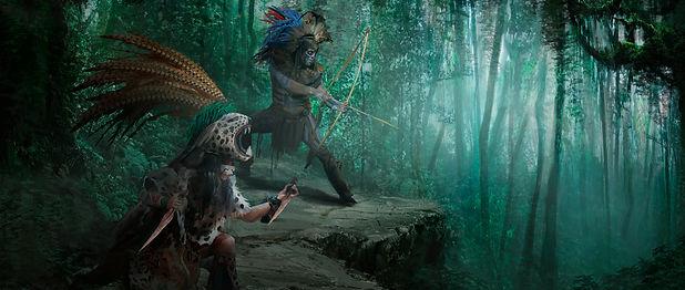 tribu Mayaik.jpg