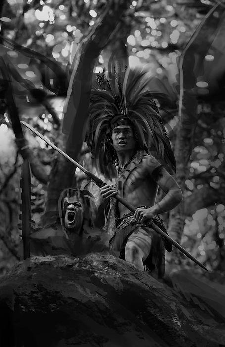 tribus 7.jpg