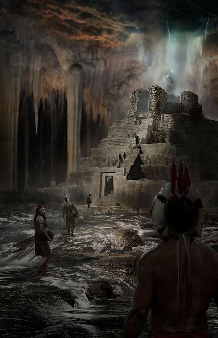 Templo Yemanja vertival.jpg