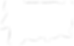 logo zambo blanco.png