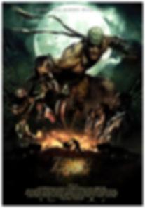 poster oficial ZAMBO.jpg