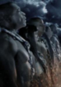boceto afiche esclavos.jpg