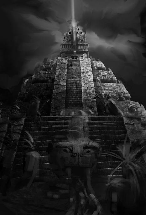 16-TemploSemiDiosOsiriBoceto5.jpg