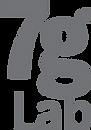 7GLAB_Logo_2020.png