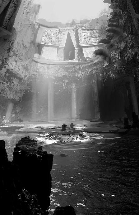 bocetos templo agua2.jpg