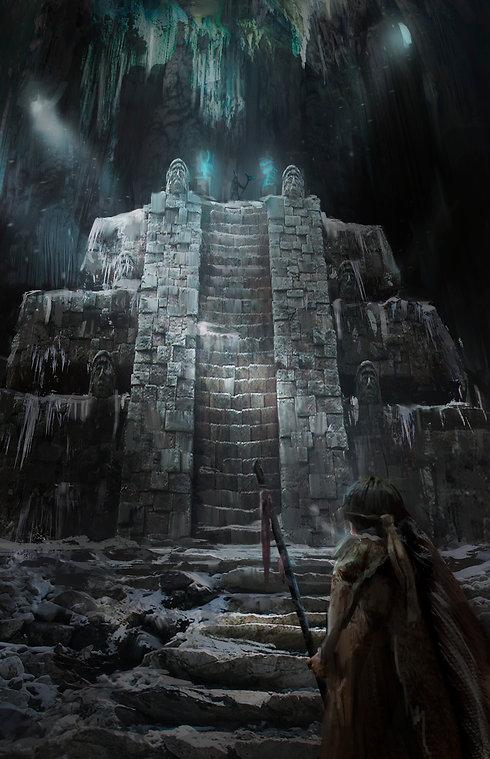 Templo Hielo2.jpg