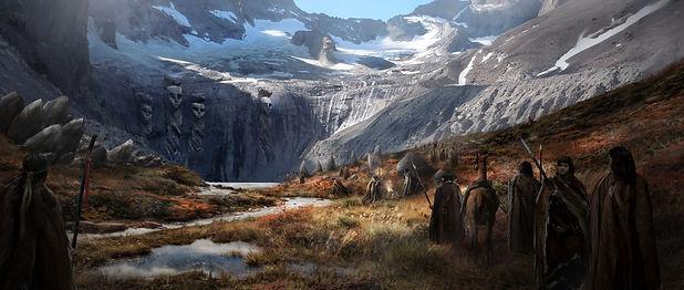 MontañadeHielov2.jpg