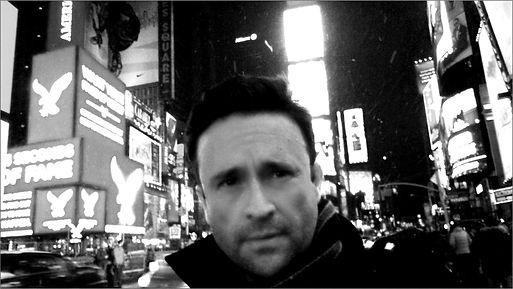 NY_Nicolas.jpg