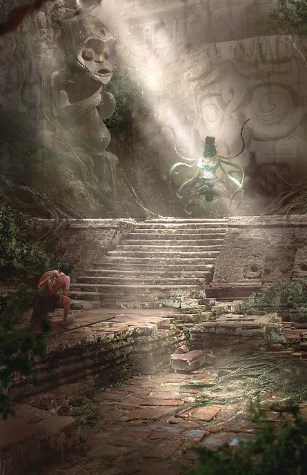 TemploSelva final2.jpg