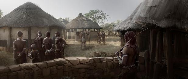 tribu ShiJiri.jpg