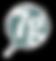 7GCOMICS_logo 2020.png