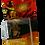Thumbnail: ZAMBO PACK Temp#1 / FIRMA DEL AUTOR
