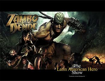 ZAMBO_TV Teaser Cover.jpg
