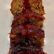 meatloaf.jpeg