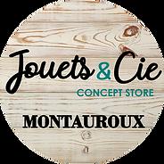Logo Jouets&Cie Montauroux SiteWeb.png